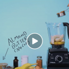 Video: How To Make Gluten-Free Blender Muffins