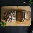 VIDEO: Gluten-Free Paleo Bread Recipe