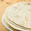 Gluten-Free Homemade Quinoa Tortillas Recipe