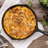 Gluten-Free Spanish Frittata Tortilla Recipe