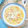 Gluten-Free Corn Chowder Recipe