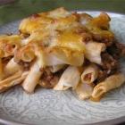 Gluten-Free Beef Casserole Recipe