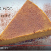 Gluten-Free Pumpkin Pie Cheesecake Recipe